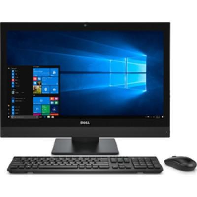 Dell Optiplex 7450 (i5-7500/8GB/500GB/FHD/W10)
