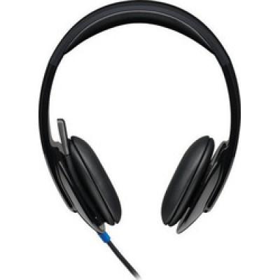 Logitech Headset H540