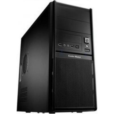 CoolerMaster Elite 342 (USB 3.0)