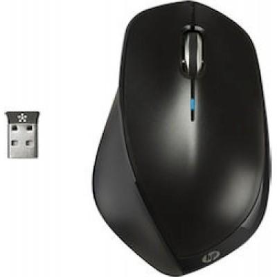 HP X4500 Metal Black