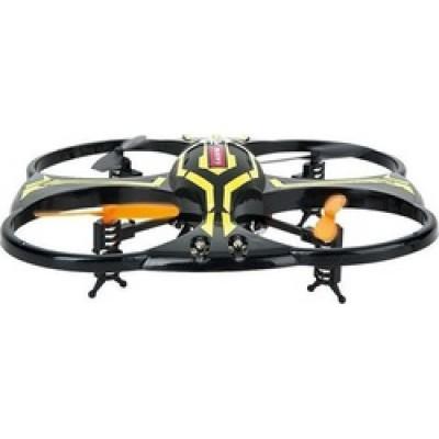 Carrera Quadrocopter CRC X1