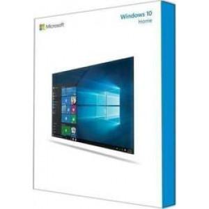 Microsoft Windows 10 Home x32 Eng DSP