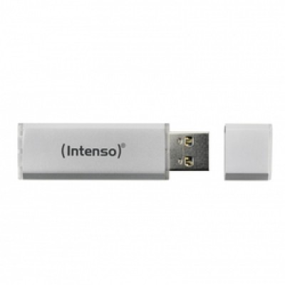Intenso Ultra Line 16GB