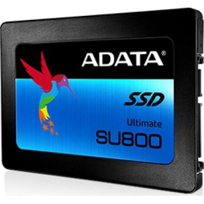 Adata Ultimate SU800 3D NAND 128GB