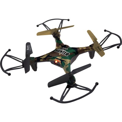 Revell Quadcopter Air Hunter Camo