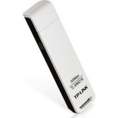 TP-LINK TL-WN821N v6