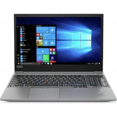 Lenovo ThinkPad E580 (i7-8550U/8GB/256GB SSD/Radeon RX 550/FHD/W10)