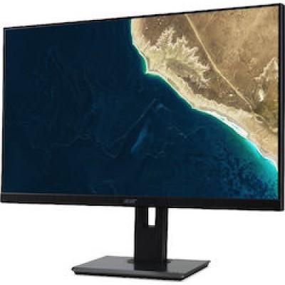 Acer B277  (Full HD)