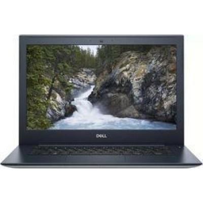 Dell Vostro 5471 (i5-8250U/8GB/256GB SSD/FHD/W10Pro)