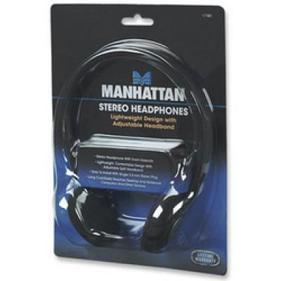 Manhattan 177481 (85370)