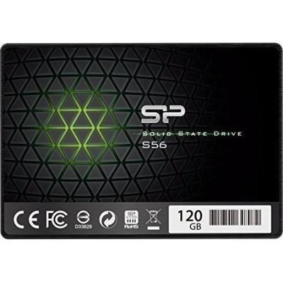 Silicon Power Slim S56 120GB