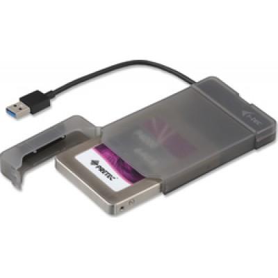 i-tec Mysafe Advanced USB 3.0 Easy (MYSAFEU313)
