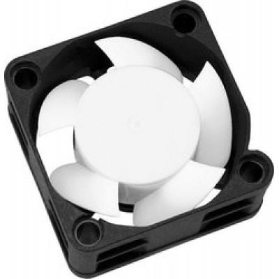 Cooltek Silent Fan 4020