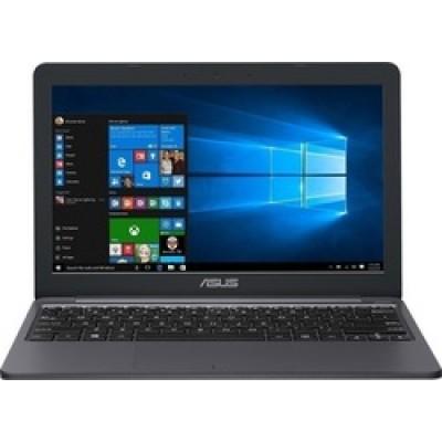 Asus VivoBook E12 E203NA-FD026TS (N3350/2GB/32GB flash/W10)