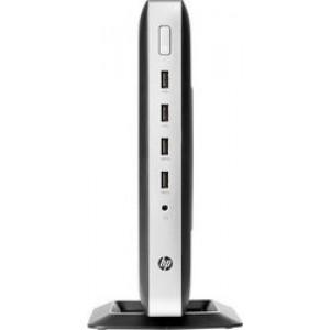 HP t730 (RX-427BB/8GB/32GB flash/W10)