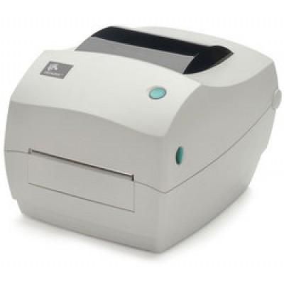 Zebra GC420t Desktop Printer (GC420-100520-000)
