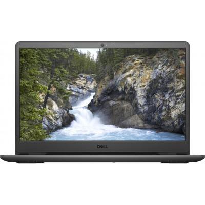Dell Inspiron 3501 (i3-1005G1/4GB/256GB/FHD/W10 S) US Keyboard