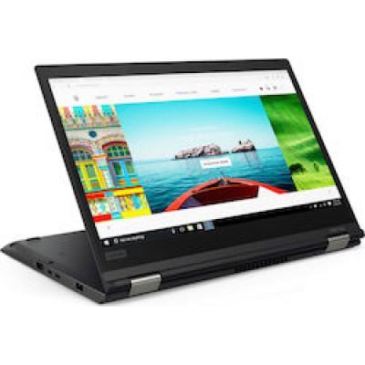 Lenovo ThinkPad X380 Yoga (i7-8550U/8GB/512GB SSD/FHD/W10)