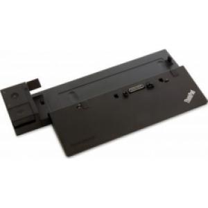 Lenovo Thinkpad Ultra Dock 40A20090EU 90 W