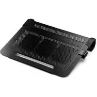 CoolerMaster NotePal U3 Plus