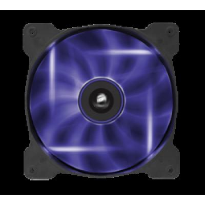 Corsair AF140 LED Purple Quiet Edition High Airflow 140mm
