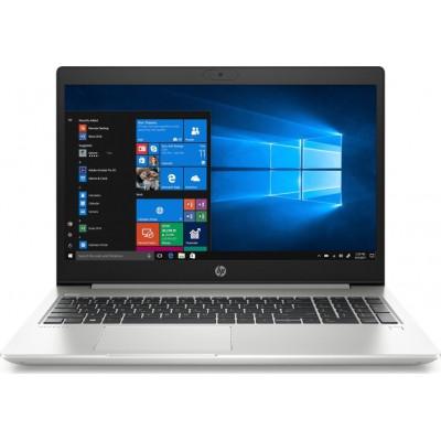 HP ProBook 440 G7 (i5-10210U/8GB/256GB SSD/FHD/W10)