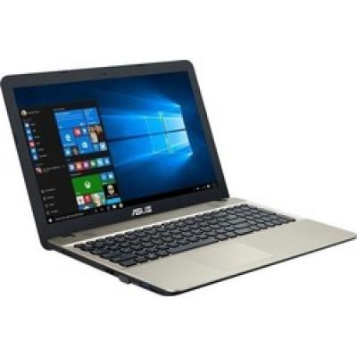 Asus VivoBook Max X541UA-XX133R (i5-6198DU/4GB/500GB/W10)