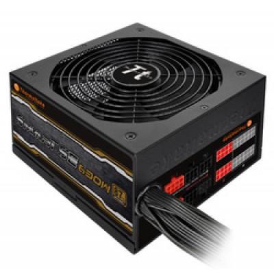 Thermaltake Smart SE 630W