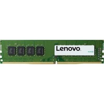 Lenovo 4GB DDR4-2133MHz (4X70K09920)