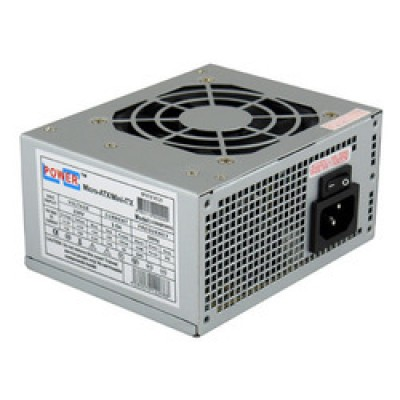 LC-Power LC200SFX V3.21