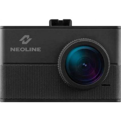 Neoline Dashcam S31