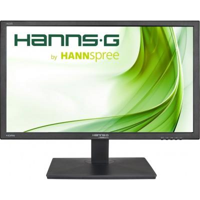 "HannSpree HL 225 HPB 21.5"""