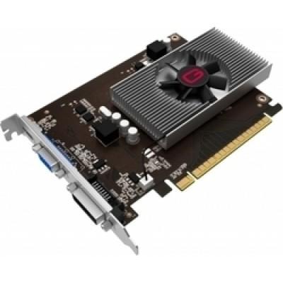 Gainward GeForce GT 730 4GB (3866)