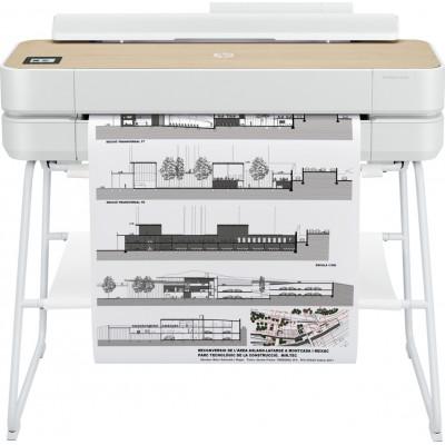 HP DesignJet Studio Wood - 24'' (614mm)