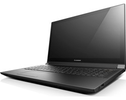 Lenovo V110-15IAP (N3350/4GB/128GB SSD/No OS)