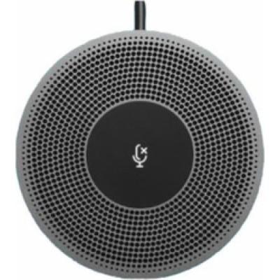 Logitech Expansion - Microphone - 989-000405