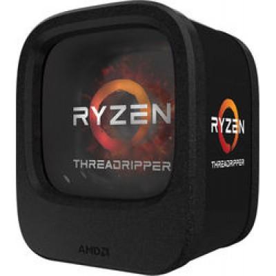 AMD Ryzen Threadripper 1920X Box