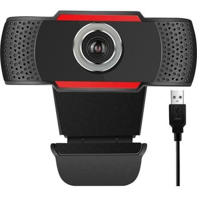 Duxo X22 Web Camera Full HD