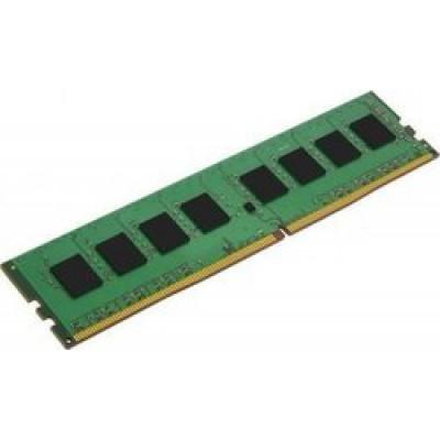 Kingston 32GB DDR4-2400MHz (KTH-PL424/32G)