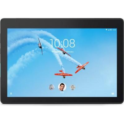 "Lenovo Tab E10 10.1"" (16GB) Slate Black"