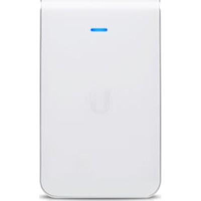 Ubiquiti UniFi HD In-Wall