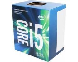 Intel Core i5-7600 Box