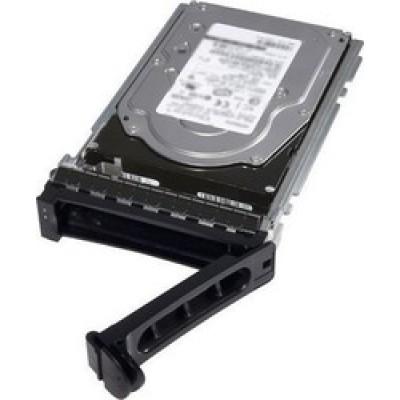 Dell 1TB SATA (400-AEFB)