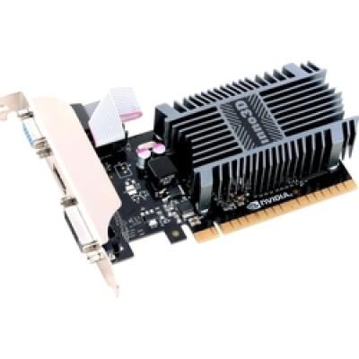 Inno 3D GeForce GT710 1GB (N710-1SDV-D3BX)