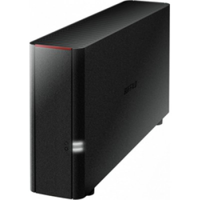 Buffalo LinkStation 210 2TB