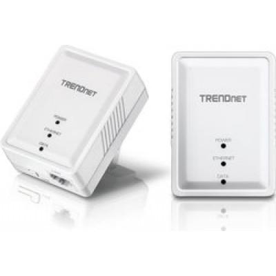 Trendnet TPL-406E2K