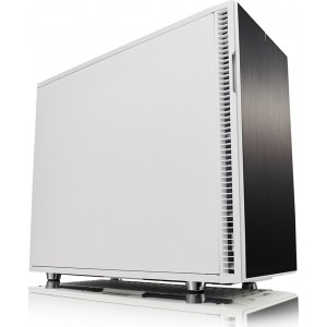 Fractal Design Define R6 USB-C White