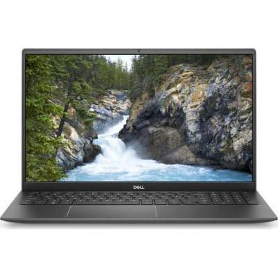 Dell Vostro 5502 (i5-1135G7/8GB/512GB/FHD/W10 Pro) GR Keyboard
