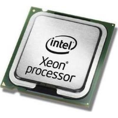 Fujitsu Intel Xeon E5-2420 v2 Tray