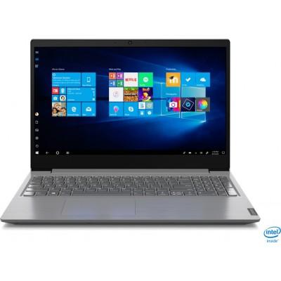 Lenovo V15 IIL (i5-1035G1/8GB/256GB SSD/FHD/W10) GR Keyboard